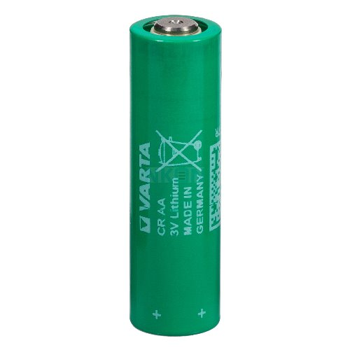 Varta CR AA 3V (disposable) CR14505 3V Lithium battery